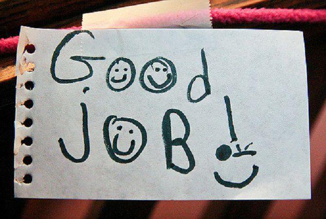 Good Job blog 670x450