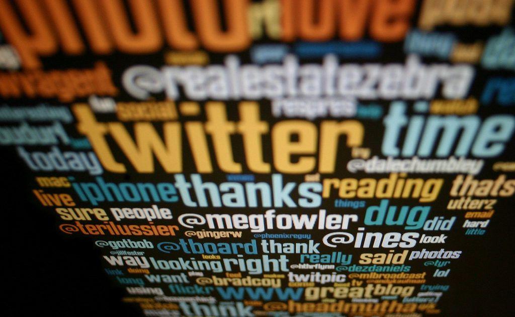 a.twitter