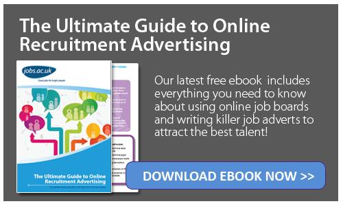 online-recruitment-advertising-ebook