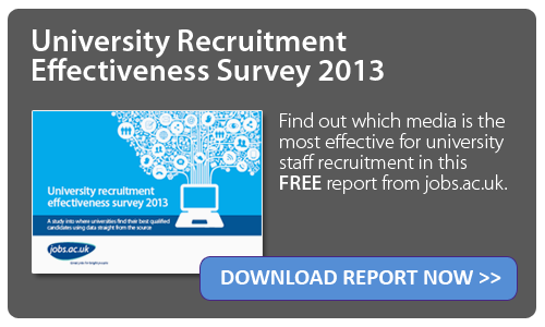 university-recruitment-effectiveness-survey