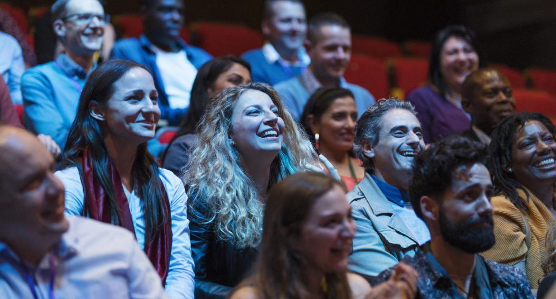 New webinar series for HR professionals in universities