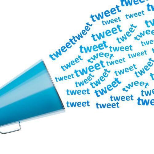 How Twitter Enhances Scientific Careers2