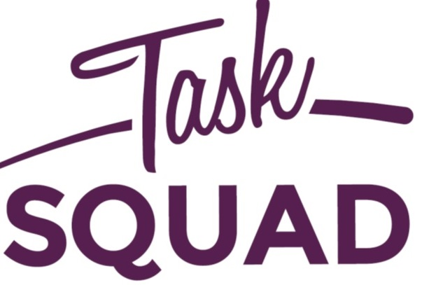 Task Squad main logo