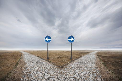 career paths 2