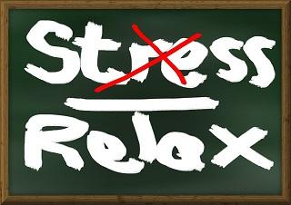 stress-391659_640